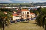 Bay-of-Plenty-region;Blue-Baths;building;buildings;heritage;historic;historic-building;historic-buildings;historical;historical-building;historical-buildings;history;N.I.;N.Z.;New-Zealand;NI;North-Island;NZ;old;Rotorua;tradition;traditional