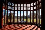 Bath-House;Bay-of-Plenty-region;building;buildings;Government-Gardens;heritage;historic;historic-building;historic-buildings;historical;historical-building;historical-buildings;history;interior;interiors;mezzanine;mock-tudor;N.I.;N.Z.;New-Zealand;NI;North-Island;NZ;old;Rotorua;tradition;traditional;tudor;window;windows