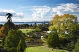 Bay-of-Plenty-region;garden;gardens;Government-Gardens;N.I.;N.Z.;New-Zealand;NI;North-Island;NZ;Rotorua