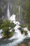 cascade;cascades;creek;creeks;Eastern-Bay-of-Plenty;falls;Kawerau;Lake-Tarawera-Scenic-Reserve;N.I.;N.Z.;natural;nature;New-Zealand;NI;North-Is;North-Island;NZ;scene;scenic;stream;streams;Tarawera-Falls;Tarawera-River;water;water-fall;water-falls;waterfall;waterfalls;wet