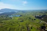 aerial;aerial-image;aerial-images;aerial-photo;aerial-photograph;aerial-photographs;aerial-photography;aerial-photos;aerial-view;aerial-views;aerials;agricultural;agriculture;Bay-of-Plenty-Region;country;countryside;farm;farming;farmland;farms;field;fields;Lake-Okaro;meadow;meadows;N.I.;N.Z.;New-Zealand;NI;North-Is;North-Island;Nth-Is;NZ;paddock;paddocks;pasture;pastures;Rotorua;rural