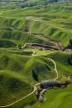 aerial;aerial-image;aerial-images;aerial-photo;aerial-photograph;aerial-photographs;aerial-photography;aerial-photos;aerial-view;aerial-views;aerials;agricultural;agriculture;Bay-of-Plenty-Region;country;countryside;farm;farm-track;farming;farmland;farms;field;fields;green;meadow;meadows;N.I.;N.Z.;New-Zealand;NI;North-Is;North-Island;Nth-Is;NZ;paddock;paddocks;pasture;pastures;Rotorua;rural