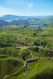 aerial;aerial-image;aerial-images;aerial-photo;aerial-photograph;aerial-photographs;aerial-photography;aerial-photos;aerial-view;aerial-views;aerials;agricultural;agriculture;Bay-of-Plenty-Region;country;countryside;farm;farm-track;farm-tracks;farming;farmland;farms;field;fields;grass;green;meadow;meadows;N.I.;N.Z.;New-Zealand;NI;North-Is;North-Island;Nth-Is;NZ;paddock;paddocks;pasture;pastures;Rotorua;rural;track;tracks