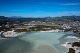 aerial;aerial-image;aerial-images;aerial-photo;aerial-photograph;aerial-photographs;aerial-photography;aerial-photos;aerial-view;aerial-views;aerials;Bay-of-Plenty-Region;geothermal;geothermal-activity;lake;Lake-Rotorua;lakes;N.I.;N.Z.;New-Zealand;NI;North-Is;North-Island;Nth-Is;NZ;Rotorua;Rotorua-waterfront;Sulphur-Bay;thermal-activity;volcanic;volcanic-activity;waterfront