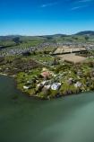 aerial;aerial-image;aerial-images;aerial-photo;aerial-photograph;aerial-photographs;aerial-photography;aerial-photos;aerial-view;aerial-views;aerials;Bay-of-Plenty-Region;Hinemoa-Point;Hinemoa-Pt;lake;Lake-Rotorua;lakes;N.I.;N.Z.;New-Zealand;NI;North-Is;North-Island;Nth-Is;NZ;Owhata-Marae;Rotorua