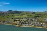 aerial;aerial-image;aerial-images;aerial-photo;aerial-photograph;aerial-photographs;aerial-photography;aerial-photos;aerial-view;aerial-views;aerials;agricultural;agriculture;Bay-of-Plenty-Region;country;countryside;farm;farming;farmland;farms;field;fields;Hannahs-Bay;Holdens-Bay;lake;Lake-Rotorua;lakes;meadow;meadows;N.I.;N.Z.;New-Zealand;NI;North-Is;North-Island;Nth-Is;NZ;paddock;paddocks;pasture;pastures;Rotorua;rural;Waikawau;Waingaehe