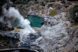 aerial;aerial-image;aerial-images;aerial-photo;aerial-photograph;aerial-photographs;aerial-photography;aerial-photos;aerial-view;aerial-views;aerials;Bay-of-Plenty-Region;geothermal;geothermal-activity;geyser;geysers;hot;N.I.;N.Z.;New-Zealand;NI;North-Is;North-Island;Nth-Is;NZ;Pohutu-Geyser;Rotorua;steam;Te-Puia;thermal;thermal-activity;thermal-area;volcanic;volcanic-activity;Whakarewarewa