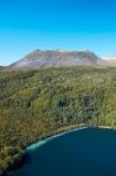 aerial;aerial-image;aerial-images;aerial-photo;aerial-photograph;aerial-photographs;aerial-photography;aerial-photos;aerial-view;aerial-views;aerials;Bay-of-Plenty-Region;bush;forest;forests;lake;Lake-Tarawera;lakes;Mount-Tarawera;Mt-Tarawera;N.I.;N.Z.;native-bush;native-forest;native-forests;native-tree;native-trees;native-woods;natural;nature;New-Zealand;NI;North-Is;North-Island;Nth-Is;NZ;Rotorua;Te-Tapahoro-Bay;tree;trees;volcanic;volcano;volcanoes;wood;woods