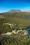 aerial;aerial-image;aerial-images;aerial-photo;aerial-photograph;aerial-photographs;aerial-photography;aerial-photos;aerial-view;aerial-views;aerials;Bay-of-Plenty-Region;bush;campsite;campsites;forest;forests;Lake-Tarawera-Campsite;Lake-Tarawera-Outlet-Campsite;Mount-Tarawera;Mt-Tarawera;N.I.;N.Z.;native-bush;native-forest;native-forests;native-tree;native-trees;native-woods;natural;nature;New-Zealand;NI;North-Is;North-Island;Nth-Is;NZ;river;rivers;Rotorua;Tarawera-River;Te-Tapahoro-Bay;tree;trees;volcanic;volcano;volcanoes;wood;woods
