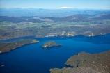 aerial;aerial-image;aerial-images;aerial-photo;aerial-photograph;aerial-photographs;aerial-photography;aerial-photos;aerial-view;aerial-views;aerials;Banded-Is;Banded-Island;Bay-of-Plenty-Region;bush;forest;forests;lake;Lake-Rotomahana;lakes;N.I.;N.Z.;native-bush;native-forest;native-forests;native-tree;native-trees;native-woods;natural;nature;New-Zealand;NI;North-Is;North-Island;Nth-Is;NZ;Patiti-is;Patiti-Island;Rotorua;tree;trees;wood;woods