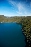 aerial;aerial-image;aerial-images;aerial-photo;aerial-photograph;aerial-photographs;aerial-photography;aerial-photos;aerial-view;aerial-views;aerials;Bay-of-Plenty-Region;bush;forest;forests;lake;Lake-Tarawera;Lake-Tarawera-Reserve;lakes;N.I.;N.Z.;native-bush;native-forest;native-forests;native-tree;native-trees;native-woods;natural;nature;New-Zealand;NI;North-Is;North-Island;Nth-Is;NZ;Rotorua;Te-Rata-Bay;tree;trees;wood;woods