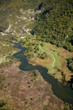 aerial;aerial-image;aerial-images;aerial-photo;aerial-photograph;aerial-photographs;aerial-photography;aerial-photos;aerial-view;aerial-views;aerials;Bay-of-Plenty-Region;bush;forest;forests;N.I.;N.Z.;native-bush;native-forest;native-forests;native-tree;native-trees;native-woods;natural;nature;New-Zealand;NI;North-Is;North-Island;Nth-Is;NZ;Rotorua;tree;trees;Waimangu;Waimangu-Volcanic-Valley;wood;woods