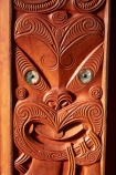 Arawa-Tribe;Bay-of-Plenty-Region;building;carving;carvings;christian;christianity;church;churches;clear;faith;heritage;historic;historic-building;historic-buildings;historical;historical-building;historical-buildings;history;Maori-carving;Maori-carvings;maori-church;N.I.;N.Z.;New-Zealand;NI;North-Is;North-Is.;North-Island;Nth-Is;NZ;old;ornate;place-of-worship;places-of-worship;religion;religions;religious;Rotorua;Saint-Faiths-Church;Saint-Faiths-Church;St-Faiths-Church;St-Faiths-Church;St.-Faiths-Church;St.-Faiths-Church;tradition;traditional;wood-carving;wood-carvings