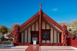 Bay-of-Plenty-Region;Carved-Maori;Carved-Maori-meeting-house;carvings;cultural;culture;indigenous;Maori;Maori-Culture;Maori-meeting-house;maori-village;maoris;marae;meeting-house;meeting-houses;N.I.;N.Z.;New-Zealand;NI;North-Is;North-Island;Nth-Is;NZ;Ohinemutu;Rotorua