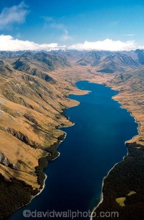 aerials;lakes;mountain;mountains;middle-earth
