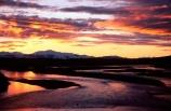 colour;color;colors;colours;orange;glow;rivers;mountains;cloud;clouds