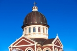 architect;architectural;architecture;brick;Byzantine;category-1;category-one;christian;christianity;church;dome;domed;Francis-William-Petre;Historic-Places-Trust;late-Greek-style;neo_classical;parish;red_brick;religion;religious;spire