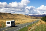 bend;bends;camper;camper-van;camper-vans;camper_van;camper_vans;campers;campervan;campervans;centre-line;centre-lines;centre_line;centre_lines;centreline;centrelines;corner;corners;driving;highway;highways;holiday;holidays;Mossburn;motor-caravan;motor-caravans;motor-home;motor-homes;motor_home;motor_homes;motorhome;motorhomes;New-Zealand;open-road;open-roads;red-tussock-reserve;Road;road-trip;roads;South-Island;Southland;straight;tour;touring;tourism;tourist;tourists;transport;transportation;travel;traveler;travelers;traveling;traveller;travellers;travelling;trip;vacation;vacations;van;vans