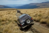 2961;4wd;4wd-track;4wd-tracks;4wds;4wds;4x4;4x4s;4x4s;back-country;backcountry;Central-Otago;four-by-four;four-by-fours;four-wheel-drive;four-wheel-drives;high-altitude;high-country;Highcountry;highlands;island;man;N.Z.;new;new-zealand;NZ;old;Old-Man-Range;range;remote;remoteness;rough-track;S.I.;SI;south;South-Is;South-Island;Southland;sports-utility-vehicle;sports-utility-vehicles;Sth-Is;suv;suvs;toyota-hilux;toyota-hiluxes;toyotas;tussock;tussocks;upland;uplands;vehicle;vehicles;Waikaia-Bush-Rd;Waikaia-Bush-Road;Waikaia-Bush-Track;Waikaia-Valley;zealand