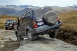 2964;4wd;4wd-track;4wd-tracks;4wds;4wds;4x4;4x4s;4x4s;back-country;backcountry;Central-Otago;four-by-four;four-by-fours;four-wheel-drive;four-wheel-drives;high-altitude;high-country;Highcountry;highlands;island;man;N.Z.;new;new-zealand;NZ;old;Old-Man-Range;range;remote;remoteness;rough-track;S.I.;SI;south;South-Is;South-Island;Southland;sports-utility-vehicle;sports-utility-vehicles;Sth-Is;suv;suvs;three-wheels;toyota-prado;toyota-prados;toyotas;upland;uplands;vehicle;vehicles;Waikaia-Bush-Rd;Waikaia-Bush-Road;Waikaia-Bush-Track;zealand