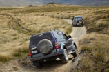 2971;4wd;4wd-track;4wd-tracks;4wds;4wds;4x4;4x4s;4x4s;back-country;backcountry;Central-Otago;four-by-four;four-by-fours;four-wheel-drive;four-wheel-drives;high-altitude;high-country;Highcountry;highlands;island;man;N.Z.;new;new-zealand;NZ;old;Old-Man-Range;range;remote;remoteness;rough-track;S.I.;SI;south;South-Is;South-Island;Southland;sports-utility-vehicle;sports-utility-vehicles;Sth-Is;suv;suvs;toyota-prado;toyota-prados;toyotas;tussock;tussocks;upland;uplands;vehicle;vehicles;Waikaia-Bush-Rd;Waikaia-Bush-Road;Waikaia-Bush-Track;zealand