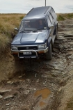 3011;4wd;4wd-track;4wd-tracks;4wds;4wds;4x4;4x4s;4x4s;back-country;backcountry;Central-Otago;four-by-four;four-by-fours;four-wheel-drive;four-wheel-drives;high-altitude;high-country;Highcountry;highlands;island;man;N.Z.;new;new-zealand;NZ;old;Old-Man-Range;range;remote;remoteness;rough-track;S.I.;SI;south;South-Is;South-Island;Southland;sports-utility-vehicle;sports-utility-vehicles;Sth-Is;suv;suvs;toyota-hilux;toyota-hiluxes;toyotas;upland;uplands;vehicle;vehicles;Waikaia-Bush-Rd;Waikaia-Bush-Road;Waikaia-Bush-Track;zealand