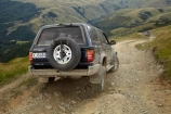 3101;4wd;4wd-track;4wd-tracks;4wds;4wds;4x4;4x4s;4x4s;back-country;backcountry;Central-Otago;four-by-four;four-by-fours;four-wheel-drive;four-wheel-drives;high-altitude;high-country;Highcountry;highlands;island;man;N.Z.;new;new-zealand;NZ;old;Old-Man-Range;range;remote;remoteness;rough-track;S.I.;SI;south;South-Is;South-Island;Southland;sports-utility-vehicle;sports-utility-vehicles;Sth-Is;suv;suvs;three-wheels;toyota-hilux;toyota-hiluxes;toyotas;upland;uplands;vehicle;vehicles;Waikaia-Bush-Rd;Waikaia-Bush-Road;Waikaia-Bush-Track;Waikaia-Valley;zealand