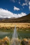 back-country;backcountry;bridge;bridges;foot-bridge;foot-bridges;footbridge;footbridges;high-altitude;high-country;highcountry;highlands;hike;hiking;hiking-track;hiking-tracks;Mararoa-River;Mavora-Lakes;Mavora-Track;Mavora-Walkway;N.Z.;New-Zealand;NZ;pedestrian-bridge;pedestrian-bridges;remote;remoteness;S.I.;SI;South-Is;South-Island;Southland;Sth-Is;suspension-bridge;suspension-bridges;swing-bridge;swing-bridges;track;tracks;tramp;tramping;tramping-tack;tramping-tracks;trek;treking;trekking;tussock;tussocks;upland;uplands;walk;walking;walking-track;walking-tracks;wire-bridge;wire-bridges