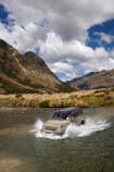 4wd;4wds;4wds;4x4;4x4s;4x4s;back-country;backcountry;ford;fording;fords;four-by-four;four-by-fours;four-wheel-drive;four-wheel-drives;high-altitude;high-country;highcountry;highlands;Mararoa-River;Mavora-Lakes;N.Z.;New-Zealand;NZ;remote;remoteness;river;river-crossing;river-crossings;rivers;S.I.;SI;South-Is;South-Island;Southland;splash;splashing;sports-utility-vehicle;sports-utility-vehicles;Sth-Is;suv;suvs;Toyota-Prado;Toyota-Prados;Toyotas;tussock;tussocks;upland;uplands;vehicle;vehicles