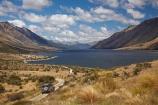 4wd;4wds;4wds;4x4;4x4s;4x4s;back-country;backcountry;four-by-four;four-by-fours;four-wheel-drive;four-wheel-drives;high-altitude;high-country;highcountry;highlands;lake;lakes;Livingstone-Mountains;Mavora-Lakes;Mavora-Track;Mavora-Walkway;N.Z.;New-Zealand;North-Mavora-Lake;NZ;remote;remoteness;S.I.;shoreline;shorelines;SI;South-Is;South-Island;Southland;sports-utility-vehicle;sports-utility-vehicles;Sth-Is;suv;suvs;Toyota-Prado;Toyota-Prados;Toyotas;upland;uplands;vehicle;vehicles