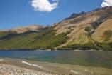 altitude;beautiful;beauty;Beech-Forest;bush;bush-line;bush-lines;bush_line;bush_lines;bushline;bushlines;endemic;forest;forests;green;lake;lakes;Livingstone-Mountains;Mavora-Lakes;Mavora-Track;Mavora-Walkway;N.Z.;native;native-bush;natives;natural;nature;New-Zealand;North-Mavora-Lake;Nothofagus;NZ;S.I.;scene;scenic;shoreline;shorelines;SI;snow-line;snow-lines;snow_line;snow_lines;snowline;snowlines;South-Is;South-Island;southern-beeches;Southland;Sth-Is;timber;tree;tree-line;tree-lines;tree_line;tree_lines;treeline;treelines;trees;wood;woods