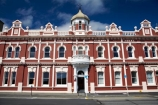 1896;accommodation;architectural;architecture;building;buildings;Gerrards-Railway-Hotel;Gerrards-Railway-Hotel;heritage;historic;historic-building;historic-buildings;historical;historical-building;historical-buildings;history;hotel;hotels;Invercargill;N.Z.;New-Zealand;NZ;old;Railway-Hotel;S.I.;SI;South-Is;South-Island;Southland;Sth-Is.;tradition;traditional;Victoria-Hotel;Victoria-Railway-Hotel