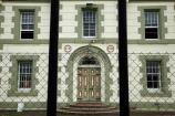 1910;3752;bar;bars;behind-bars;building;buildings;correctional-facilities;correctional-facility;gaol;gaols;heritage;historic;historic-building;historic-buildings;historical;historical-building;historical-buildings;history;invercargill;Invercargill-Prison;island;jail;jailhouse;jails;N.Z.;new;new-zealand;NZ;old;prison;prison-bar;prison-bars;prisons;S.I.;SI;south;South-Is;South-Island;Southland;Sth-Is.;tradition;traditional;zealand