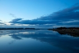 calm;cloud;clouds;dusk;estuaries;estuary;evening;inlet;inlets;Invercargill;lagoon;lagoons;N.Z.;New-River-Estuary;New-Zealand;night;night_time;nightfall;NZ;Oreti-River;placid;quiet;reflected;reflection;reflections;S.I.;serene;SI;smooth;South-Is;South-Island;Southland;Sth-Is;still;sunset;sunsets;tidal;tidal-estuaries;tidal-estuary;tide;tranquil;twilight;Waihopai-River;water