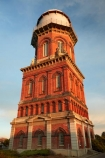 1889;architectural;architecture;brick;bricks;building;buildings;heritage;historic;historic-building;historic-buildings;Historic-Water-Tower;Historic-Watertower;historical;historical-building;historical-buildings;history;Invercargill;Invercargill-Water-Tower;Invercargill-Watertower;N.Z.;New-Zealand;NZ;old;red-brick;red-bricks;S.I.;SI;South-Is;South-Island;Southland;Sth-Is;Sth-Is.;tradition;traditional;water-department;water-dept;water-tower;water-towers;Watertower;waterworks