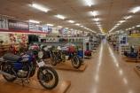 bike;bikes;commerce;commercial;display;displays;E-Hayes-amp;-Sons;E-Hayes-amp;-Sons-Ltd;E-Hayes-and-Sons;E-Hayes-and-Sons-hardware-shop;E-Hayes-and-Sons-shop;E-Hayes-hardware-shop;E-Hayes-shop;E.-Hayes-amp;-Sons;E.-Hayes-amp;-Sons-Ltd;hardware-shop;hardware-shops;Invercargill;motorbike;motorbikes;motorcycle;motorcycle-displays;motorcycles;motorcyclew-display;N.Z.;New-Zealand;NZ;retail;retail-store;retailer;retailers;S.I.;shop;shopper;shoppers;shopping;shops;SI;South-Is;South-Island;Southland;Sth-Is;store;stores;vehicle;vehicle-display