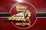 Worlds-Fastest-Indian;1920-Indian-Scout;bike;bikes;commerce;commercial;display;displays;E-Hayes-Sons;E-Hayes-Sons-Ltd;E-Hayes-and-Sons;E-Hayes-and-Sons-hardware-shop;E-Hayes-and-Sons-shop;E-Hayes-hardware-shop;E-Hayes-shop;E.-Hayes-Sons;E.-Hayes-Sons-Ltd;hardware-shop;hardware-shops;Indian-Motorcycle;Indian-Motorcycles;Indian-Scout;Invercargill;land-speed-record-holder;motorbike;motorbikes;motorcycle;motorcycle-displays;motorcycles;motorcyclew-display;Munro-Special-Motorcycle;N.Z.;New-Zealand;NZ;racing-motorcycle;retail;retail-store;retailer;retailers;S.I.;shop;shopper;shoppers;shopping;shops;SI;South-Is;South-Island;Southland;Sth-Is;store;stores;vehicle;vehicle-display;vintage-motorcycle;vintage-motorcycles;Worlds-Fastest-Indian