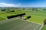 aerial;Aerial-drone;Aerial-drones;aerial-image;aerial-images;aerial-photo;aerial-photograph;aerial-photographs;aerial-photography;aerial-photos;aerial-view;aerial-views;aerials;agricultural;agriculture;country;countryside;crop;crops;Drone;Drones;Edendale;farm;farming;farmland;farms;fertile;field;fields;green;green-fields;horticulture;lush;meadow;meadows;N.Z.;New-Zealand;NZ;paddock;paddocks;pasture;pastures;Quadcopter-aerial;Quadcopters-aerials;rural;S.I.;season;seasonal;seasons;shelter-belt;shelter-belts;shelter_belt;shelter_belts;shelterbelt;shelterbelts;SI;South-Is;South-Island;Southland;spring;spring-time;spring_time;springtime;U.A.V.-aerial;UAV-aerials;wind-break;wind-breaks;wind_break;wind_breaks;windbreak;windbreaks