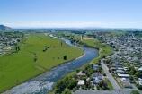 aerial;Aerial-drone;Aerial-drones;aerial-image;aerial-images;aerial-photo;aerial-photograph;aerial-photographs;aerial-photography;aerial-photos;aerial-view;aerial-views;aerials;Drone;Drones;East-Gore;Gore;Mataura-River;N.Z.;New-Zealand;NZ;Quadcopter-aerial;Quadcopters-aerials;river;rivers;S.I.;SI;South-Is;South-Island;Southland;spring;springtime;U.A.V.-aerial;UAV-aerials
