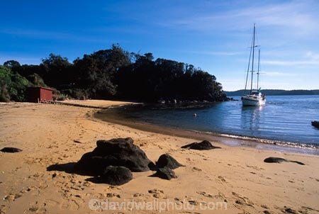 bay;bays;beach;beaches;boat;boats;historic;historical;islands;ocean;sand;sea;yacht;yachts