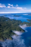 aerial;beach;beaches;bush;cloud;clouds;cloudy;coast;coastal;coastline;fog;foggy;forest;harbor;harbors;harbour;harbours;inlets;island;islands;land;mist;misty;n.z;n.z.;national-park;native-bush;new-zealand;nz;ocean;patterson;patterson-inlet;rakiura;rock;rocks;s.i.;sea;si;south-is.;south-island;stewart-island;stewart-island-rakiura;ulva-images