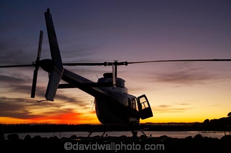 air-craft;aircraft;aircrafts;aviating;aviation;aviator;aviators;break-of-day;chopper;choppers;dawn;dawning;daybreak;first-light;flight;flights;fly;flyer;flyers;flying;Helicopter;Helicopters;Heliview;morning;N.I.;N.Z.;New-Plymouth;New-Zealand;NI;North-Is;North-Is.;North-Island;NZ;orange;pilot;pilots;Port-Taranaki;rotor;sky;sunrise;sunrises;sunup;Taranaki;tourism;tourist-flight;tourist-flights