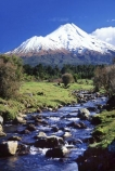 brook;brooks;creek;creeks;mountain;mountains;river;rivers;snow;stream;streams;volcano;volcanoes;winter