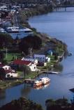 cities;rivers;Wanganui;City;Whanganui-River;river;paddle-boat;paddle-boats;paddleboat;paddleboats;historic;historical;boat;boats;riverside;paddlesteamer;paddlesteamers;paddle-steamer;paddle-steamers