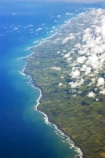 aerial;aerials;agriculture;cloud;clouds;coast;coastal;coastline;dairy;farm;farmland;farms;field;fields;grass;green;hedgerow;hedgerows;high-altitude;land;lush;meadow;meadows;new-zealand;north-is.;north-island;ocean;paddock;paddocks;pasture;pastures;plain;plains;run-off;run_off;rural;sea;shore;shoreline;South-Taranaki;tasman-sea;verdant;water