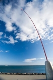 art;artworks;cloud;clouds;coast;Len-Lye-Wind-Wand;N.I.;N.Z.;New-Plymouth;New-Zealand;NI;North-Island;NZ;Ocean;Oceans;public-art;public-art-work;public-art-works;public-artwork;public-artworks;Sea;Seas;skies;sky;Taranaki;Tasman-Sea;Waterfront;Wind-Wand;Wind-Wands;Wind_wand;Windwand;Windwands