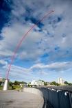 art;artworks;cloud;clouds;Len-Lye-Wind-Wand;N.I.;N.Z.;New-Plymouth;New-Zealand;NI;North-Island;NZ;public-art;public-art-work;public-art-works;public-artwork;public-artworks;skies;sky;Taranaki;Waterfront;Wind-Wand;Wind-Wands;Wind_wand;Windwand;Windwands