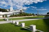 art;artworks;cloud;clouds;Len-Lye-Wind-Wand;libraries;library;museum;museums;N.I.;N.Z.;New-Plymouth;New-Zealand;NI;North-Island;NZ;public-art;public-art-work;public-art-works;public-artwork;public-artworks;public-libraries;public-library;Puke-Ariki;skies;sky;Taranaki;visitor-information-centre;visitor-information-centres;Waterfront;Wind-Wand;Wind-Wands;Wind_wand;Windwand;Windwands