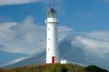 beacon;beacons;Cape-Egmont-Lighthouse;coast;coastal;Egmont-N.P.;Egmont-National-Park;Egmont-NP;light-house;light-houses;light_house;light_houses;lighthouse;lighthouses;Mount-Egmont;Mount-Taranaki;Mountain;mountainous;mountains;mt;Mt-Egmont;Mt-Taranaki;Mt-Taranaki-Egmont;mt.;Mt.-Egmont;Mt.-Taranaki;N.I.;N.Z.;New-Zealand;NI;North-Island;NZ;Taranaki;volcanic;volcano;volcanoes