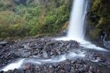 brook;brooks;cascade;cascades;creek;creeks;Dawson-Falls;Egmont-N.P.;Egmont-National-Park;Egmont-NP;falls;flow;Mount-Egmont;Mount-Taranaki;Mount-Taranaki-Egmont;Mt-Egmont;Mt-Taranaki;Mt-Taranaki-Egmont;Mt.-Egmont;Mt.-Taranaki;Mt.-Taranaki-Egmont;N.I.;N.Z.;natural;nature;New-Zealand;NI;North-Is;North-Is.;North-Island;NZ;scene;scenic;stream;streams;Taranaki;water;water-fall;water-falls;waterfall;waterfalls;wet